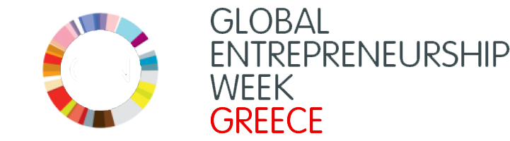 Global Entrepreneurship Week Greece