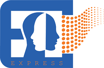 Express EU Project
