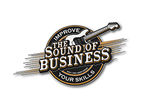 Sound of Business EU Project