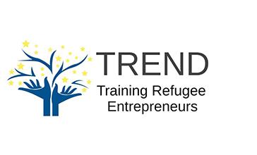 TREND EU Project