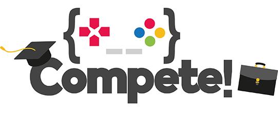 Compete EU Project logo