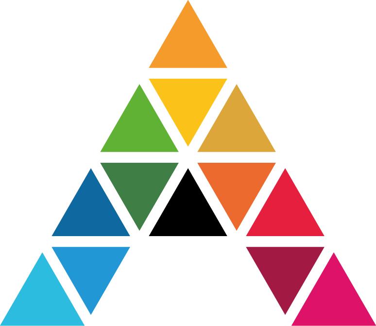 Academy of Entrepreneurship Logo No Text Transparent