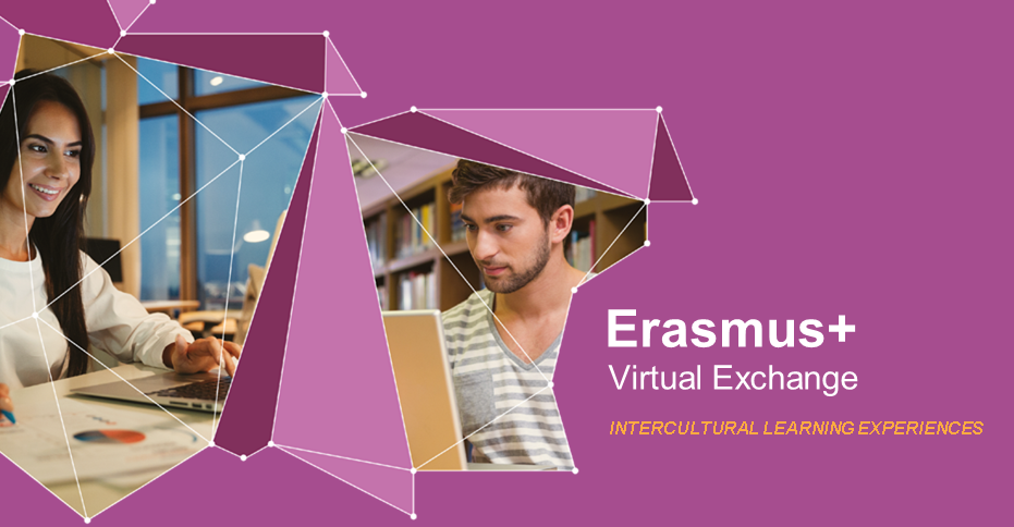 Erasmus+ Virtual Exchange – Debate Youth Exchange Activity