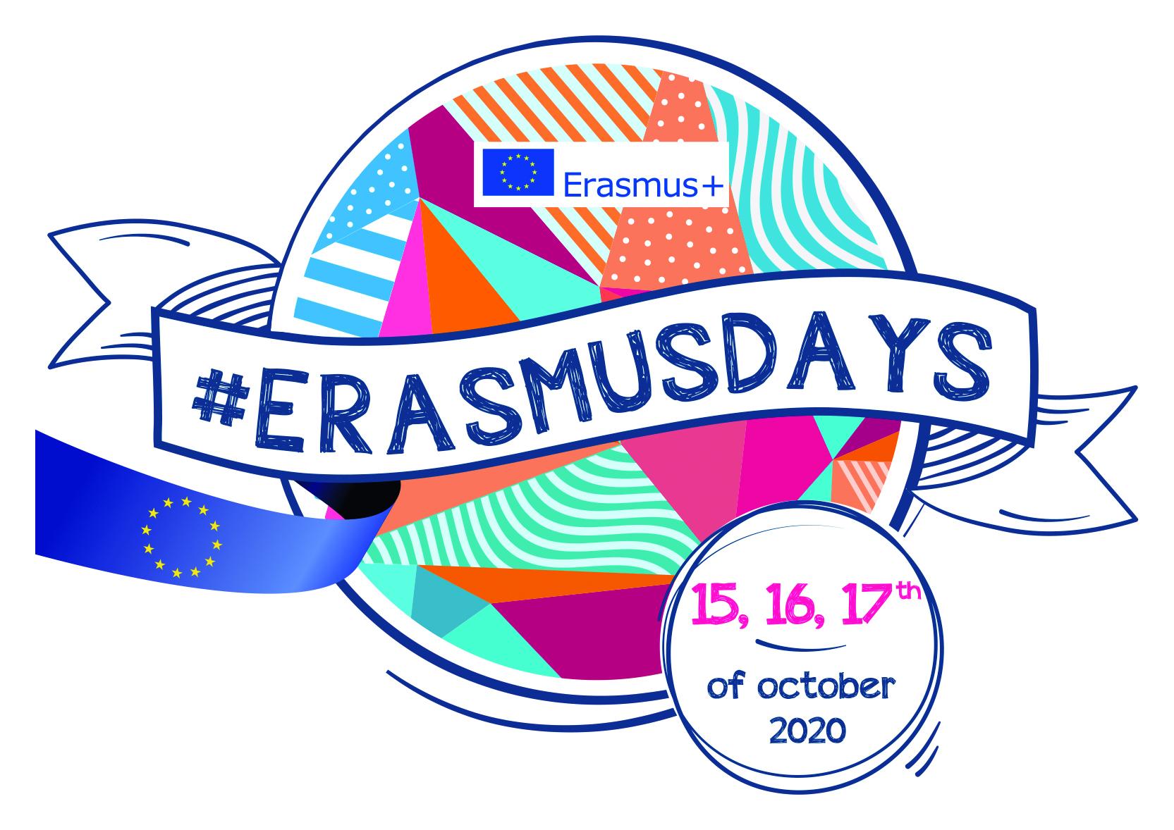 Erasmus Day 2020