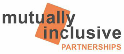 Mutually Inclusive Partnerships
