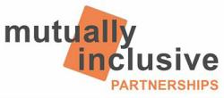 Mutually Inclusive Partnerships