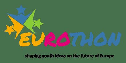 Eurothon Erasmus+ Project